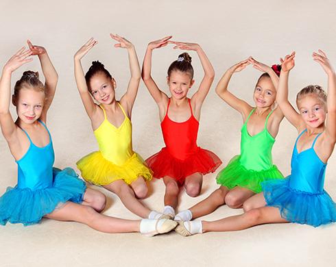 danceprograms